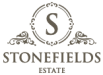 Stonefields_logo