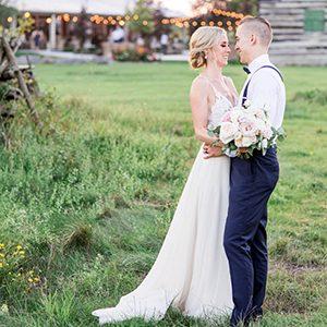 home-weddingcarlydylan-image